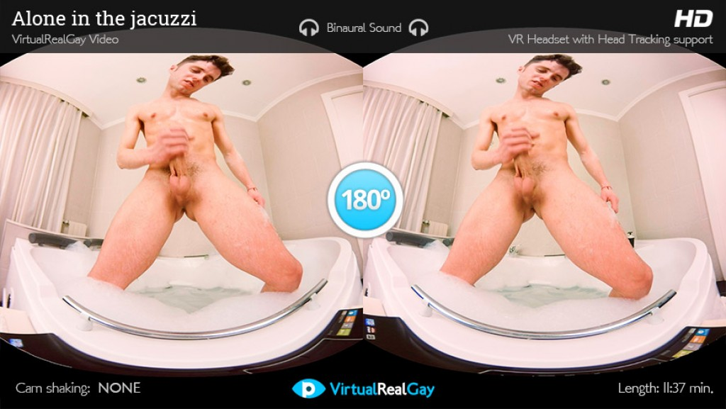 alone_in_the_jacuzzi_home_thumb5